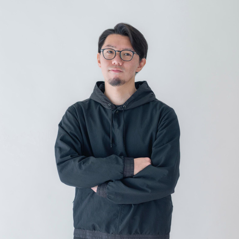田中 秀和